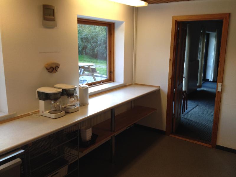 skovhuset-25-koekken-kaffemaskiner