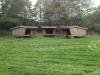 skovhuset-05-shelters-set-fra-indkoerselsvej