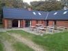 skovhuset-10-huset-med-terrasse