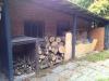 skovhuset-14-braendeskjul