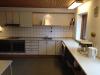 skovhuset-24-koekken-set-fra-spisestuen
