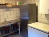 skovhuset-32-grovkoekken-med-frysere-og-ekstra-koeleskab
