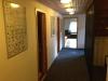 skovhuset-33-mellemgang-til-toiletter-og-soverum