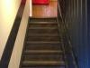 skovhuset-50-trappe-til-1-sal